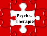 Therapeuten und Kliniken